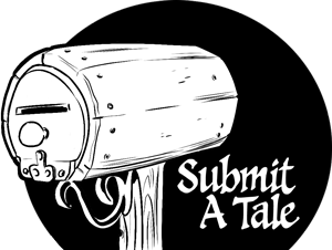 Submit a Tale