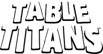Table Titans